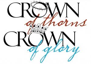 crown_8327c