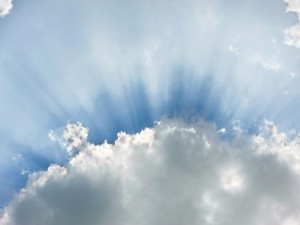 heavens_6982cnp