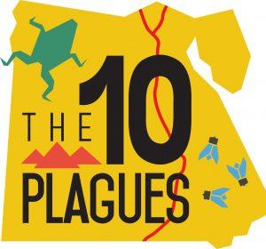 plagues_14351c