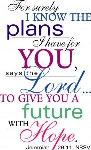 plans_2373c