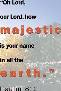 psalm81c