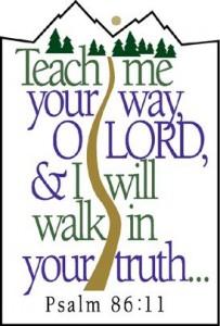 psalm86c