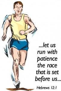 runner3c