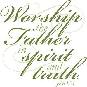 worship_8583c