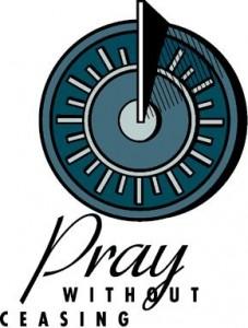 pray10c